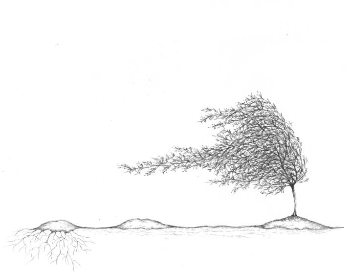 Hilde - Ilustración 2