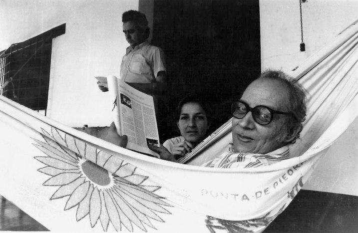 1978-sanchezpelaez-Vasco Szinetar