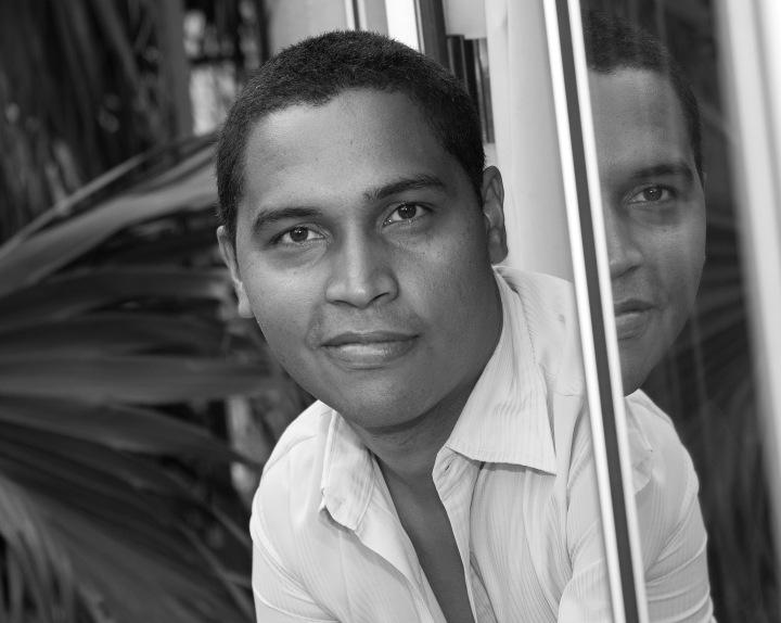 Nestor Mendoza- José Antonio Rosales